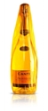 Picture of Canti Prosecco 750ml