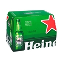 Picture of Heineken Lager 15pk Btls 330ml