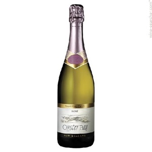 Picture of Oyster Bay Sparkling Rose' 750ml