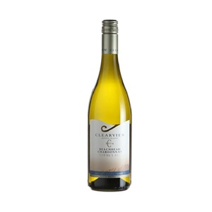 Picture of Clearview Beachhead Chardonnay 750ml