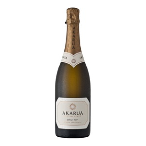 Picture of Akarua Central Otago Brut NV 750ml