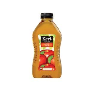 Picture of Keri Apple juice 1 Ltr