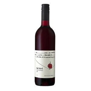 Picture of Fat Bird Red 750ml