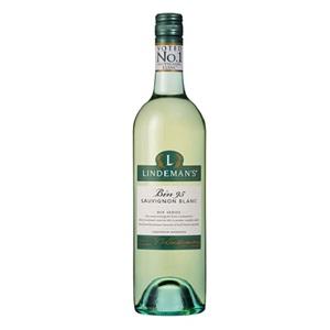 Picture of Lindemans Bin 95 Sauvignon Blanc 750ml