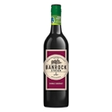 Picture of Banrock Station Shiraz Cabernet 750ml