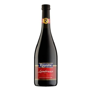Picture of Riunite Lambrusco 750ml
