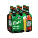 Picture of Coopers Orig Pale Ale 6pk 375m