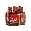 Picture of Coopers Sparkling Ale 6pk