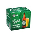 Picture of Coopers PaleAle 12pk 375ml