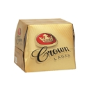 Picture of Crown Lager 12pk Bottles 375ml