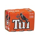Picture of DB Tui 6pk Cans 440ml