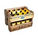 Picture of Export Gold Swappa Crate 12x745ml btls