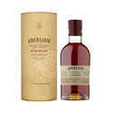 Picture of Aberlour A'Bunadh Batch 67 Single Malt Scotch Whisky 700ml