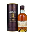 Picture of Aberlour 12YO Double Cask Single Malt Scotch Whisky 700ml