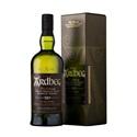 Picture of Ardbeg 10YO Single Malt Scotch Whisky 700ml