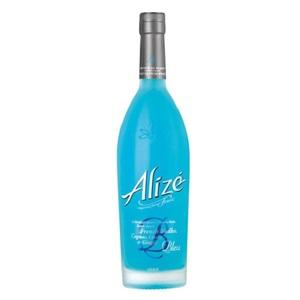 Picture of Alize Bleue Vodka Cognac Liqueur 750ml