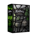Picture of Ardbeg 10YO Scotch Whisky 700ml + Glass Gift Pack