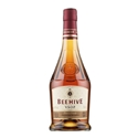 Picture of Beehive Premium VSOP Brandy 1 ltr