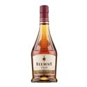 Picture of Beehive Premium VSOP Brandy 1 ltr