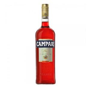 Picture of Campari Bitters 700ml
