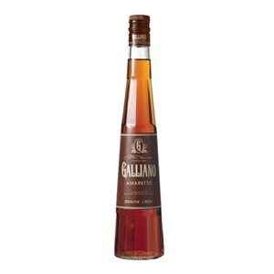 Picture of Galliano Amaretto Liqueur 500ml