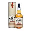 Picture of Glen Moray 10YO Speyside SMalt 700ml