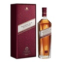 Picture of Johnnie Walker Explorers Club Collection The Royal Route 1 Litre