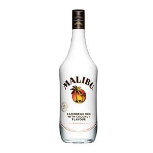 Picture of Malibu Original Coconut Rum 700ml