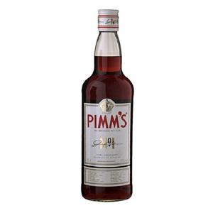 Picture of Pimms No.1 700ml Liqueur