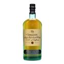 Picture of Singleton of Dufftown 12YO Single Malt Whisky 700ml
