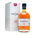 Picture of Strathisla 12YO Scotch Whisky 700ml