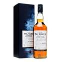 Picture of Talisker 57 North Single Malt Whisky 1000ml