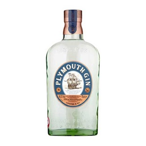 Picture of Plymouth English Gin 1000ml