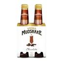 Picture of Mudshake Chocolate 4pk btls 275ml