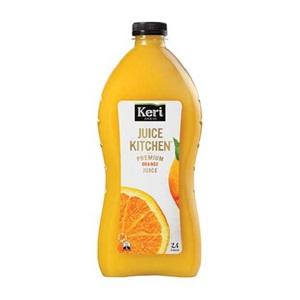 Picture of Keri Original Orange juice2.4L
