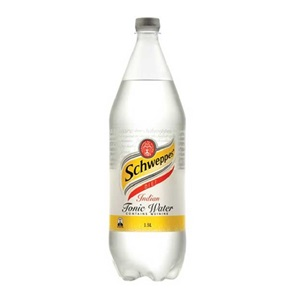 Picture of Schweppes Diet Tonic 1.5L