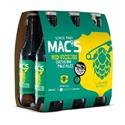 Picture of Mac's MidVicious 6pk 330ml
