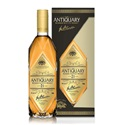 Picture of Antiquary 21YO Blended Scotch Whisky 700ml