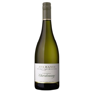 Picture of Ata Rangi CraigHall Chardonnay 750ml