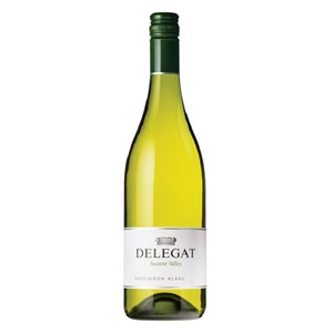 Picture of Delegats Awatere Sav Blanc 750ml