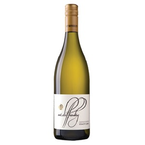 Picture of Mt Difficulty BannockBurn Central Otago Pinot Gris 750ml