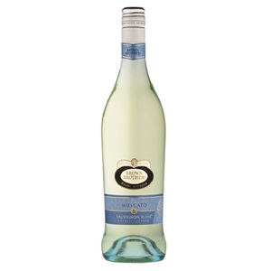 Picture of Brown Brothers Moscato Sauvignon Blanc 750ml