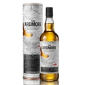 Picture of Ardmore Legacy Highland Single Malt Whisky 700ml