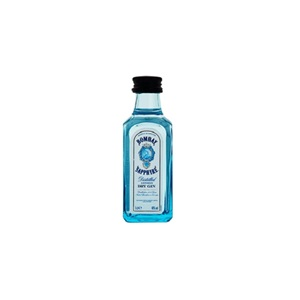 Picture of Bombay Sapphire 50ml