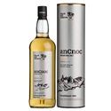 Picture of AnCnoc Black Hill Reserve Single Malt Scotch Whisky 1 Litre