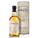 Picture of Balvenie 12YO TripleCask Single Malt Whisky 1LTR