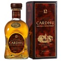 Picture of Cardhu 12YO Speyside Single Malt Whisky 1LTR
