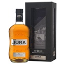 Picture of Isle of Jura 21YO Single Malt Whisky 700ml
