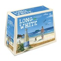 Picture of Long White Vodka Feijoa 10pk Bottles 320ml