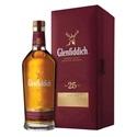 Picture of Glenfiddich 25YO Reserve Single Malt Scotch Whisky 700ml